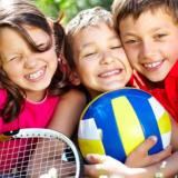 Вводится страхование детей на турмаршрутах