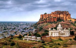 Индия увеличивает срок действия E-visa до 60 дней
