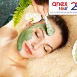 Расширение лечебного продукта ANEX Tour