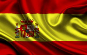 Новые визовые центры Испании откроются в РФ