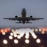Французские авиадиспечеры проведут забастовку