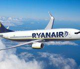 Ryanair откроет 24 маршрута из основного аэропорта Франкфурта