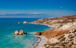 Почему именно Кипр?