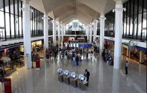 Пассажиров научат пользоваться e-boarding pass