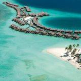 Самые голубые места для туристов