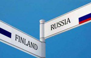 Финский шенген оформляют, но задерживают