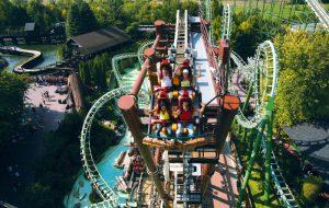 В Хорватии откроется первый парк развлечений