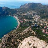 Цены в отелях Крыма выросли на 15%