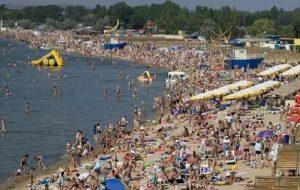 Ростуризм: открытие Египта не повлияет на посещаемость курортов РФ