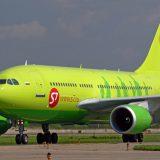 «Сибирь» будет летать из Москвы в Пензу