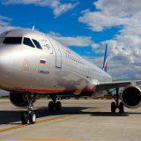 Аэрофлот предсказал снижение цен на авиабилеты из-за повышения конкуренции