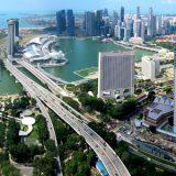 Сингапур представил новинки для туристов