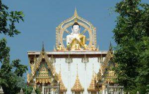 В Таиланде для покупки сим-карты понадобится «сдать» пальцы