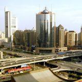 В Пекине открылся новый отель