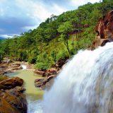 Россияне открывают для себя новые вьетнамские курорты