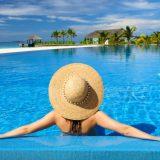 Куда поехать отдохнуть летом?