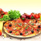 Концептуальный сервис – доставка готовых блюд