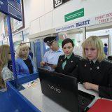 Приставы снимут запрет на выезд из России для бывших должников прямо в аэропорту