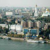 В Ростове-на-Дону завершается строительство нового аэропорта