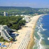 ANEX Tour расширил предложение по Болгарии в демократичном сегменте