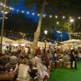 В Барселоне пройдет кулинарный праздник