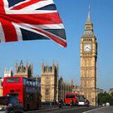 Ростуризм просит россиян быть осторожнее в Великобритании