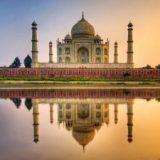 Разнообразная Индия