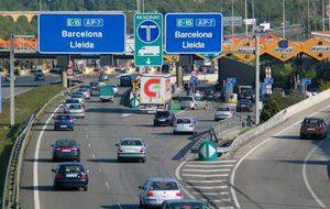 Названы самые дорогие и самые дешевые дороги Испании