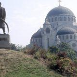 Турпоток из России в Сербию растет, несмотря на отсутствие моря