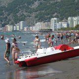 Отмена виз не добавила популярности Албании на туристическом рынке России