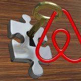 Ростуризм рассказал, зачем будет сотрудничать с Airbnb