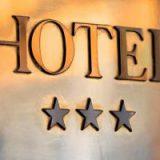 Классификация отелей России отложена на год