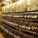 В Италии создали город-музей, посвященный винам