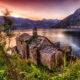 Заявление МИД РФ по Черногории не повлияло на спрос
