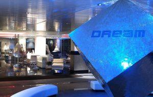 Dream откроет два отеля в Доминикане