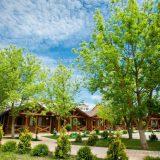 АЛЕАН: Slavyanka Hotel в Анапе — яркая премьера сезона