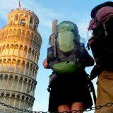 Туризм в Европе