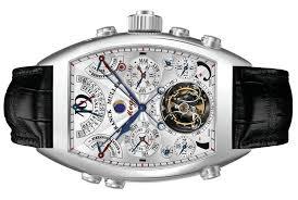 Как узнать дорогие часы