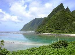 В Самоа российским туристам больше не требуются визы