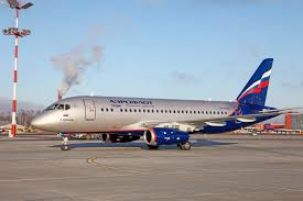 «Аэрофлот» сделал скидку на премиальные билеты по некоторым маршрутам