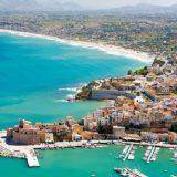 Ростуризм о лесных пожарах на Сицилии