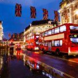 Airbnb предложил альтернативу в Англии и изнанку в Москве