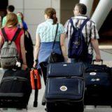 Госдума разрешила авиакомпаниям взимать плату за багаж