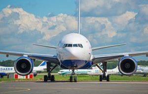 Совет Федерации и Минтранс меняют правила авиаперевозки