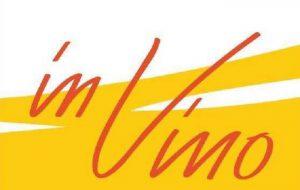Коктебель приглашает летом на фестиваль вина и местных продуктов