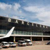 Россияне рискуют застрять на пунктах досмотра в Барселоне