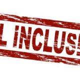 На Кубани введут стандарты услуг «все включено»