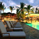 Доминикана: круглогодичная экзотика от ANEX Tour