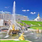 В Санкт-Петербурге открылась горячая линия для туристов