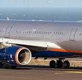 «Аэрофлот» будет чаще летать из Москвы в Милан
